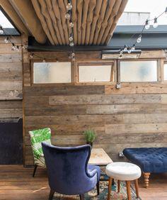 finch interiors vagabonds northcote 19