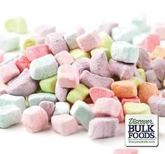 Now you can control the amount of marshmallows in your cereal.  When I was a kid I would've just had all marshmallows.