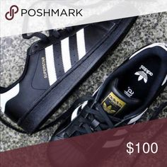 Adidas perfect condition Have many sizes available Shoes Sneakers