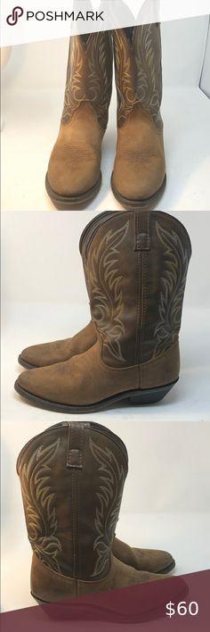 Men Atlanta Black Lizard Print Exotic J Snip Toe Western Boot Laredo 68085