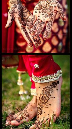 Copyright © Sonia's Henna Art Bridal Henna Inspired by Ravie Kattaura's Designs, mehndi service in toronto, Scarborough, destination wedding, henna artist,henna tattoo, bridal mehndi, south asian mehndi, Indian Traditional Henna, Bridal henna, Mehindi, Mahndi, Heena, mehndi artist, glitter, Free henna,Pakistani style mehndi, arabic mehndi, cheap henna in toronto, low price of henna, mehandi, design, new, art, Indian weddings, traditional touch, culture, shadi, dhulha, dhulhan, arabic…