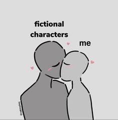 Anime Meme, Fb Memes, Funny Memes, Alluka Zoldyck, Claude Debussy, Naruto E Boruto, Pinterest Memes, Think, Free Therapy