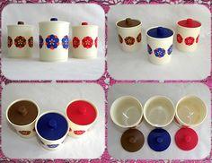 ¡Vendidos! http://myworld.ebay.es/olgacintora