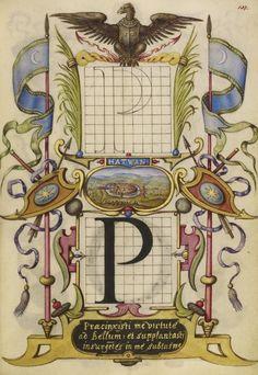 Hoefnagel-typographie-police-construction-lettre-15