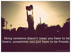 Troubled Relationship Quotes and Sayings | love quotes and