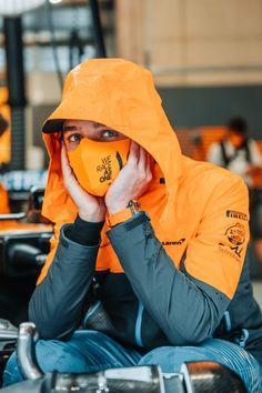 Mclaren Formula 1, Mclaren F1, Thing 1, F1 Drivers, F1 Racing, F 1, Formula One, Motogp, Fast Cars