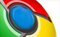 O Google Chrome ρίχνει block στα torrents - http://secn.ws/1K9oEY6 - At SecNews In Depth IT Security News, the privacy of our visitors is of extreme importance to us (See this article to learn more about Privacy Policies.). This privacy policy document outlines the types of personal information is received and collected by SecNews In Depth IT Security News and...