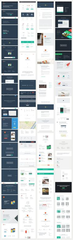 Startup - Free Bootstrap Builder for Templates & Themes - Startup Design Framework – Suit Up your Startup - Web Design, Bootstrap Template, Wireframe, Ui Kit, Start Up Business, Infographic, About Me Blog, Templates, Gratitude