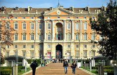 Reggia di Caserta, case a 5 euro al mese: indaga la Corte di Conti a cura di Redazione - http://www.vivicasagiove.it/notizie/reggia-caserta-case-5-euro-al-mese-indaga-la-corte-conti/