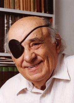 "Avel·lí Artís i Gener, ""Tísner"" (Barcelona, 1912 - Barcelona, 2000). Journalist, writer, cartoonist, scenographer, publicist, corrector and politician."