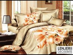 Comforters, Blanket, Home, Blankets, House, Ad Home, Homes, Shag Rug, Comforter