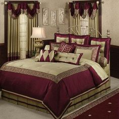 40 Beautiful Bed Designs With Images For Your Styles Home - The Architecture Designs Wardrobe Design Bedroom, Bedroom Bed Design, Small Room Bedroom, Room Decor Bedroom, Bedroom Ideas, Master Bedroom, Beautiful Bed Designs, Best Bed Designs, Bed Design Images