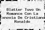 http://tecnoautos.com/wp-content/uploads/imagenes/tendencias/thumbs/blatter-tuvo-un-romance-con-la-exnovia-de-cristiano-ronaldo.jpg Irina Shayk. Blatter tuvo un romance con la exnovia de Cristiano Ronaldo, Enlaces, Imágenes, Videos y Tweets - http://tecnoautos.com/actualidad/irina-shayk-blatter-tuvo-un-romance-con-la-exnovia-de-cristiano-ronaldo/