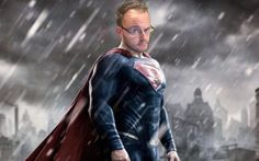 Not all heroes wear capes, but Andy Jenks should. #closehcps