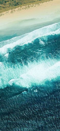 Iphone Wallpaper Beach aerial view drone photo motorola one stock hd Hd - Best Home Design Ideas Halloween Party Games, Kids Party Games, Halloween Fun, Spooky Games, Halloween Activities, Abstract Iphone Wallpaper, Cool Wallpaper, Photography Beach, Nature Photography