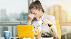 10 Ways to Help Your Employees Reduce Personal Stress and Increase Work Productivity