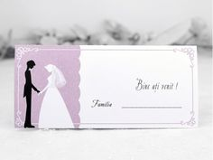 Plicuri de Bani nunta cu miri si fundal mov! Poate fi achizitionat in set cu Meniul ce prezinta acelasi model! Model, Scale Model, Pattern, Models, Modeling, Mockup