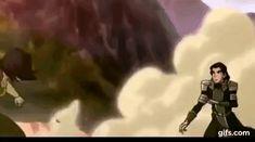 arc Animated Gif, Gifs, Animation, Watch, Concert, Create, Il Piccolo Principe, Bracelet Watch, Recital