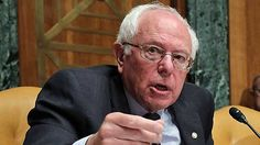 Sen. Bernie Sanders has snagged a key endorsement in New Hampshire.