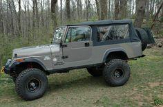 Jeep Gladiator Mojave: Your Desert Oasis Jeep Cj6, Jeep Truck, Jeep Willys, Jeep Pickup, Jeep Wrangler Rubicon, Jeep Wrangler Unlimited, Cool Jeeps, Cool Trucks, Ducati Scrambler
