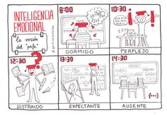 Tarea 2: Crea una secuencia visual http://dibujamelas.blogspot.com.es/2015/12/tarea-2-crea-una-secuencia-visual.html