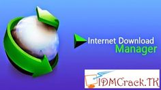 IDM 6.25 Build 10 Crack    Title : Internet Download Manager Crack 6.25 Build 10 Crack   Filename ...