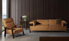 mobilya-koleksiyonu-mobilyago