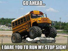 4x4 Trucks, Lifted Trucks, Cool Trucks, Cool Cars, Beetles Volkswagen, Volkswagen Bus, Vw Camper, Campers, Monster Trucks