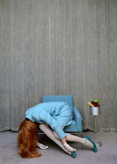 High Back Desk Chair - Vitra Eames Chair - - Chair Design Living Room - -