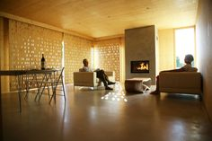 inside_Intergenerational-Houses