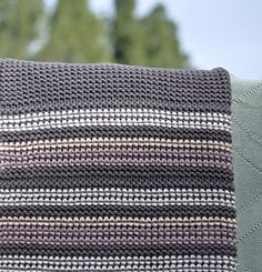 Moss Stitch Multicolor Throw Blanket - Azita Collection By Pink Lemonade - Cotton Buy Moss, Most Comfortable Sheets, Online Bedding Stores, Moss Stitch, Cotton Throws, Affordable Bedding, Pink Lemonade, Fashion Room, Blanket