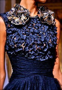 Giambattista Valli Couture S/S 2012