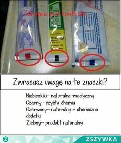 Zobacz, jakie 18 pomysłów jest teraz na czasie na . Everything And Nothing, Useful Life Hacks, Natural Cosmetics, Good To Know, Tricks, Life Lessons, Workout, Fun Facts, Survival
