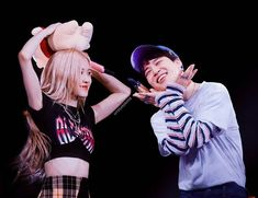 Bts Halloween, Funny Education Quotes, Kpop Couples, Blackpink And Bts, Ulzzang Couple, Park Chaeyoung, Wattpad, Jikook, Bts Jimin