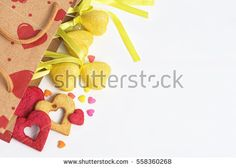 Valentines Day. Holidays card with copy space. Valentines day images. Stock photography, images, pictures, Illustrations.  Valentines Day Images Download. Valentine photography for lovers. Valentine pictures romantic. Photo for valentines day. Happy valentines day. Valentine wishes for girlfriend
