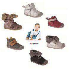 A gagner sur le blog : des baby bottes ONE #ebabyshower #jvaisavoirunefille