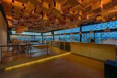 El Fabuloso - Bogota, Colombia - 2013 - MEMA arquitectos