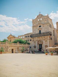 Siracusa (Sicily)