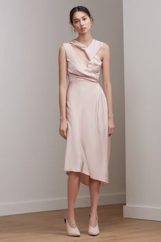 TRANSCEND MIDI DRESS, KEEPSAKE $175.00    http://www.shopyou.com.au/ #womensfashion #shopyoustyle
