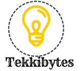 Tekkibytes is your one stop solution for buzzing tech news,tips,tricks in the most simplest terms! Marketing Interview Questions, Best Learning Apps, Malayalam Movies Download, Seo Services, New Tricks, Way To Make Money, Tech News, Digital Marketing, This Or That Questions