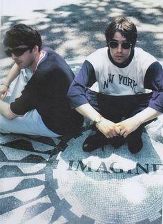 Liam Gallagher Oasis, Noel Gallagher, Banda Oasis, Liam Oasis, Oasis Live, Oasis Music, Oasis Band, Liam And Noel, You Make Me Laugh