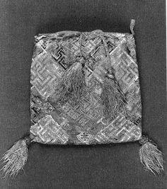 длиннобокий крест, Испания, 1276 - 1300 http://www.kikirpa.be/www2/cgi-bin/wwwopac.exe?DATABASE=object=0_URL=&%250=43380=50