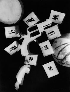 Available for sale from Robert Klein Gallery, Man Ray, Alphabet and Gun Man Ray Photograms, Robert Klein, Architecture Art Design, Alphabet Stencils, History Of Photography, Photography Magazine, Street Photography, Getty Museum, Gelatin Silver Print