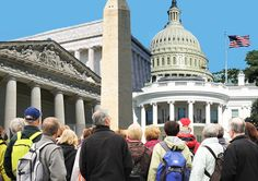 Washington DC Museums | Things to do in DC | Crime Museum -- supposedly a local favorite.  Not sure why exactly...