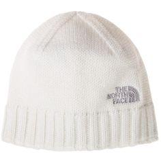 f02d0dd84e1 The North Face Tenth Peak Beanie Hat