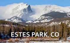 Vote for America's Coolest Small Town 2014 on BudgetTravel.com between now and 12:00 a.m. on February 25th. May the coolest town win!