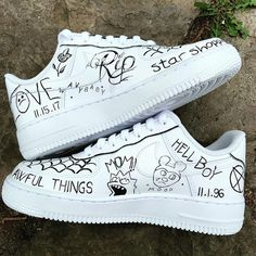 Cool Shoes For Girls, Trendy Shoes, Girls Shoes, Cute Nike Shoes, Cute Nikes, Shoes Cool, Hype Shoes, On Shoes, Girls Sneakers