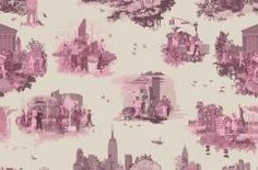 Timorous Beasties, Contemporary Fabrics, Wallpapers, Cushions, Lampshades & Rugs
