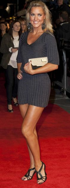 Strictly Come Dancing, Tv Presenters, Dancing With The Stars, Bellisima, Athlete, Champion, Breast, Classy, Legs