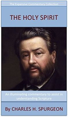 Buy Ephesians: A Trusted Commentary by Charles H. Spurgeon and Read this Book on Kobo's Free Apps. Discover Kobo's Vast Collection of Ebooks and Audiobooks Today - Over 4 Million Titles! Blood Of Christ, Bible Commentary, Christian Messages, Christian Love, Got Books, 1 John, You Are The Father, Holy Spirit, Psalms